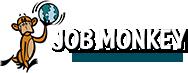 JobMonkey ~ The Coolest Jobs on Earth