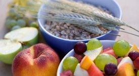 Dietitian Jobs Section Photo Button