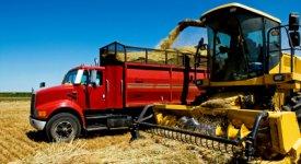 Farming Jobs Section Photo Button