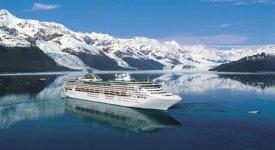 Cruise Jobs Section Photo Button