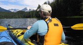 Alaska Summer Employment Section Photo Button