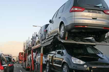 Car Transport Jobs >> Auto Delivery Jobs Car Transport Driver Positions