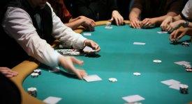 Casino gaming jobs casino in louisiana