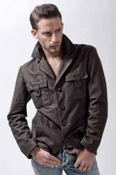 Mature male model agency