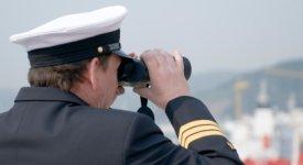 Jobs at Sea Photo Button