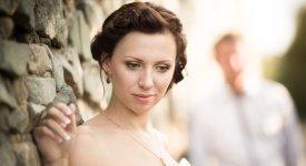 Wedding Photography Photo