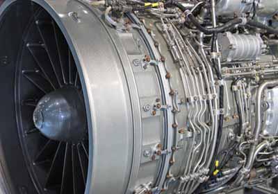 Qr16689 Aircraft Mechanic Qatar Executive Doha Airways More Jobs