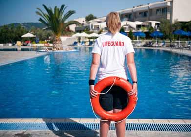 lifeguard jobs at resorts lifeguard responsibilities. Black Bedroom Furniture Sets. Home Design Ideas