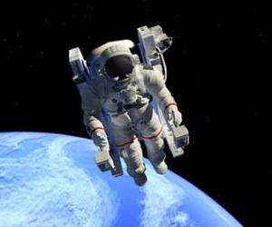 Want To Be An Astronaut Nasa Is Hiring Jobmonkey Com