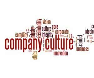 Non Profit Company Culture is Unique to the Industry