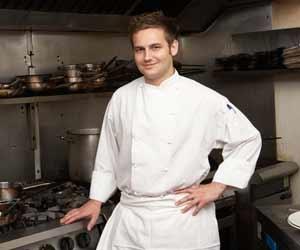Resort Food Service Jobs Encompass Many Different Jobs