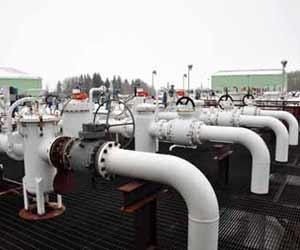 Oil Pipeline Jobs Overview   Oil Pipeline Jobs