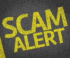 scam-alert-pavement-dp-300X250