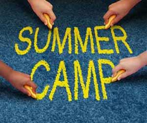 summer-camp-dp-300X250