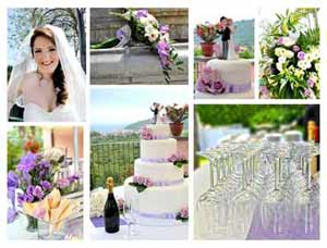 Wedding Planner Jobs.Wedding Planner Jobs Planning Overview Wedding Tasks Pay