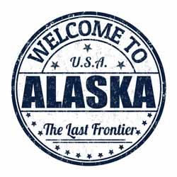 welcome-to-alaska-sign-dp-250x250