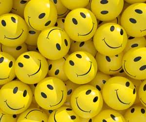 The Top Ten Happiest States Of 2016 Jobmonkey Com