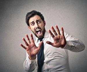 Recruiter terrified of making hiring mistakes