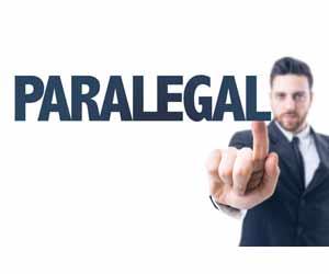 Paralegal Image