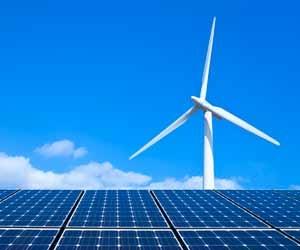 Wind Power is a Growing Industry