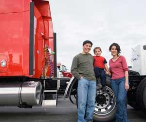 UNiGroup Worldwide is one of the Worlds Largest Trucking Companies