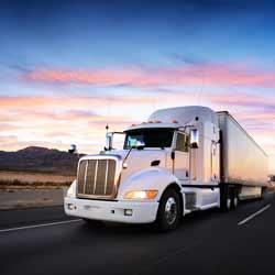 Atlas Van Lines is one of the US's Largest Interstate Motor Carriers