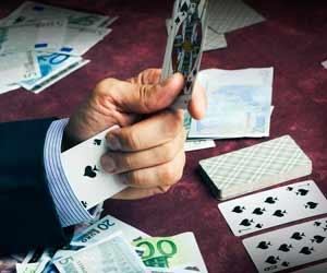 True Stories from a Vegas Casino Dealer | JobMonkey