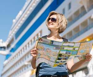 Royal Caribbean Cruise Line Jobs | JobMonkey
