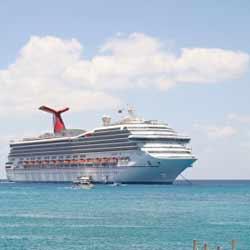 Cruise Ship Chef Jobs - Chef de Partie, Executive Chef, Sous