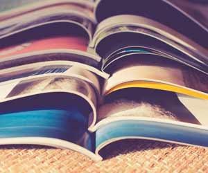 Sports Journalism in Magazines Offera Niche Opportunity for Aspiring Journalists