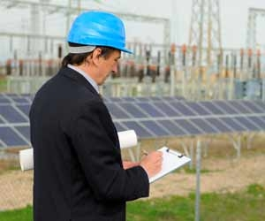The Solar Power Industry is Continuing to Grow