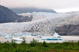 Tourism Jobs in Alaska photo